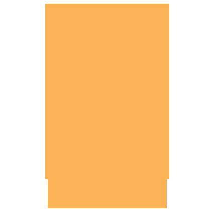 Мельница хлебопекарного помола